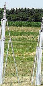 aeromao-telescopic-masts-collapsed