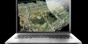 Pix4D-Nat-Resources-laptop-Screen